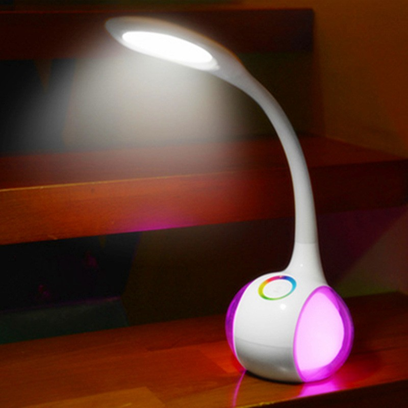 30cm led mood light ball to sky night vc b300 tvoya for Mood light designs