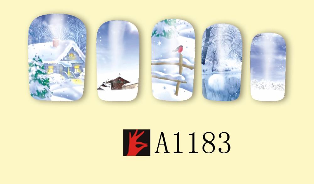 A1183