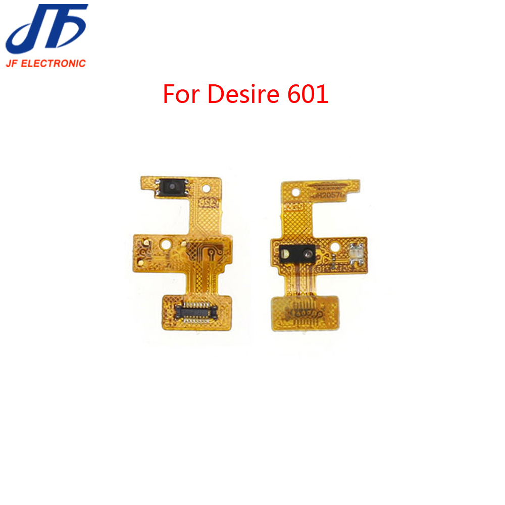 10pcs Lot Power Button Switch On Off Key Flex Cable For