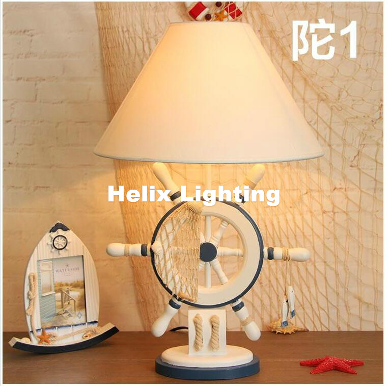 D35cm H54cm Deco Desk Lamps Bedroom Bedside Table Lamp Night Lighting Children Room Light Simple Fashion E27 Table Lamp Lighting desk lamp table lamps for bedroom study livingroom night light simple and stylish bedside decorative lamp