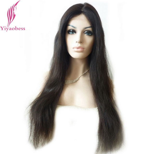 Lace Front Wigs Aliexpress