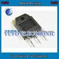 Frete Grátis 10 PCS FGA90N33ATD 90N33 LCD dedicado linha de tubulação (YF0831)