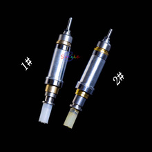 цены Dental Lab Marathon Micromotor Electric Micro Motor Collet Handpiece Accessory Chuck