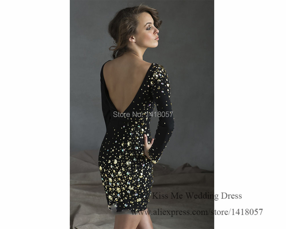 Großzügig Sexy Weihnachts Partykleid Galerie - Brautkleider Ideen ...
