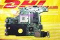 Для DELL N4050 Ноутбук Материнских Плат CN-01X1HJ 01X1HJ Плата 100% ОК