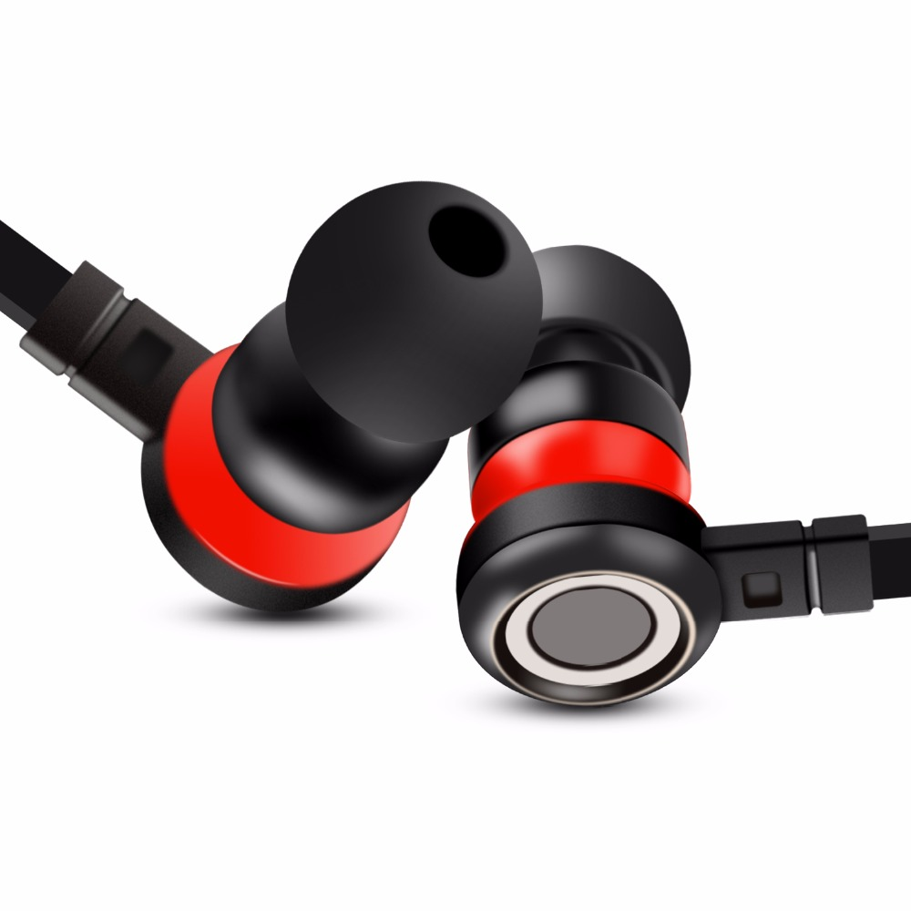 Original PTM P5 Earphone Super Bass Earbuds with Microphone Gaming Headset for Mobile Phone Andriod Phone Xiaomi original mr leaf stereo earphone super bass headphones with microphone gaming headset for mobile phone
