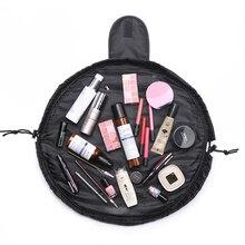 Magic Cosmetic Travel Bag