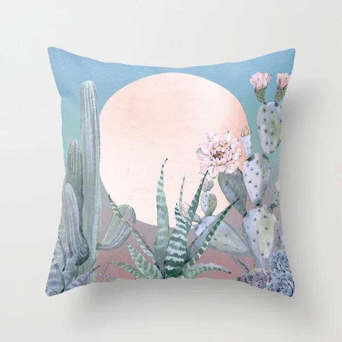 desert-twilight-pillows.webp