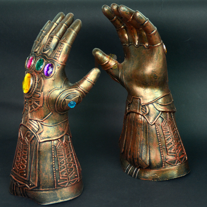 Aliexpress.com : Buy Thanos Infinity Gauntlet Avengers