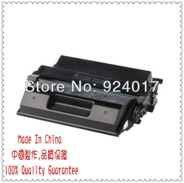 B6300 PRINTER DRIVER WINDOWS XP