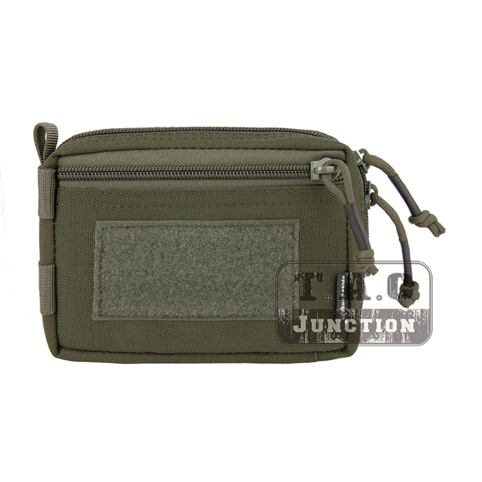 Emerson Tactical MOLLE Plug-in Debris Waist Bag EmersonGear Accessory Utility Pouch EDC Bag Combat Military Equipment Gear Pack emerson gear sniper waist pack genuine multicam 500d military tactical waist pack free shipping sku12050410