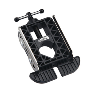 SuperB Oversize Bracket For Tube Cutting TB 1169 professional bike shop bicycle repair tools