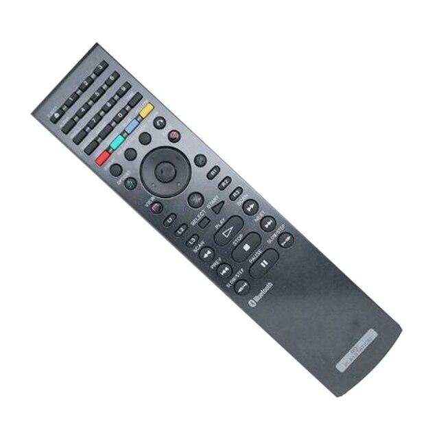 Digunakan C-E-C-H-Z-R-1-U untuk PS3 BD Remote Control Keyboard untuk PlayStation 3 Blu-ray Disc DVD Bluetooth Remote