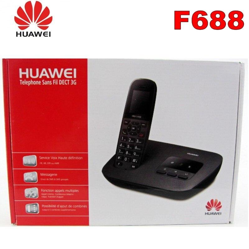 Беспроводная клемма Huawei UTMS/WCDMA 900/2100 МГц, фиксированная, для телефона и т. Д.