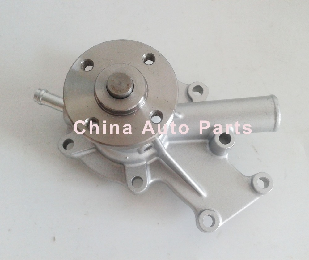 Water Pump for Kubota G1900 G1900 S G1700 G1800 G6200H G2160 G1800 S Lawn  Tractor-in Water Pumps from Automobiles & Motorcycles on Aliexpress.com |  Alibaba ...