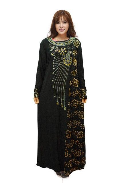 שמלות לנשים לנערות ליציאה להזמנה לוקו0ט בזול