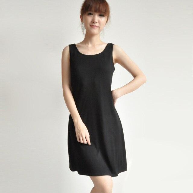 2017 nuevas mujeres de la moda sexy malla de encaje negro se desliza con tangas ropa de dormir nighwear camisón más