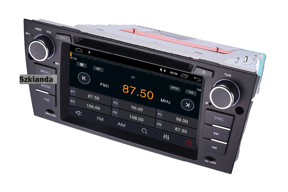 2019-Latest-Android-9-0-Car-DVD-Player-f
