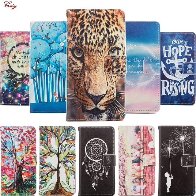Flip cases for hoesje samsung S3 Mini PU leather cases SM-i8190 Fiip wallet cover for Coque Samsung Galaxy S3 Mini 8190 GT-i8190