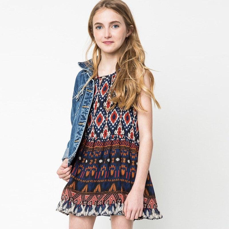 Картинки одежды летом на подростка девочки