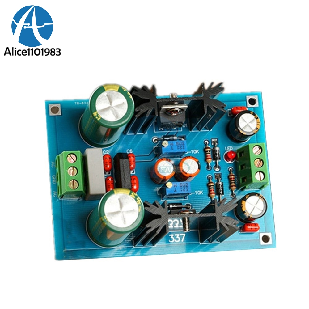 Aliexpresscom Buy 37v Pcb Circuit Board Battery Protection Board