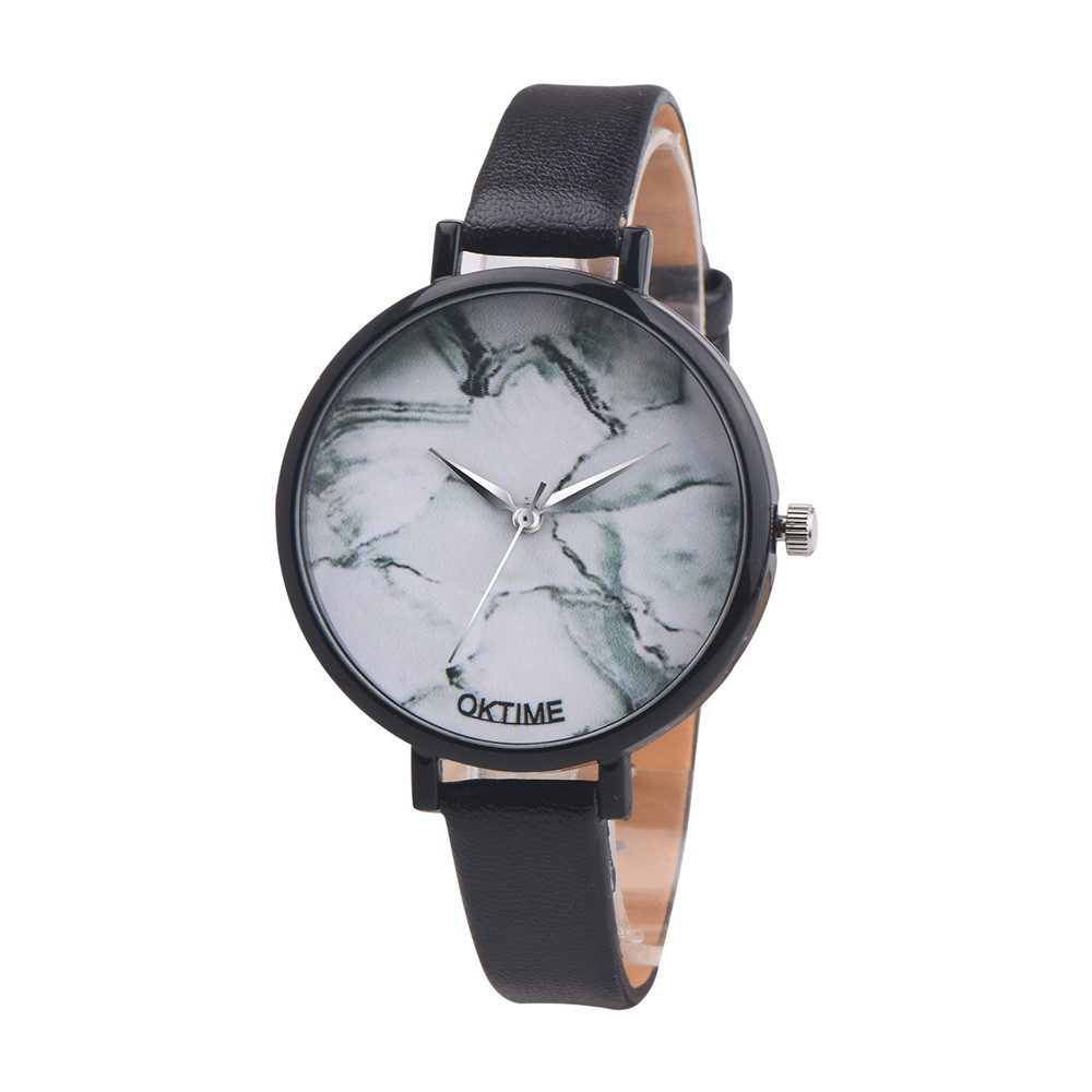 Relojes 2017 NEW Quartz Watch Women Fashion Printing Analog Wrist Watches Mens Sports Clock Round Dial Watch Relogio Feminino #N new cartoon children watch girl watches fashion boy kids student cute leather sports analog wrist watches relojes k519