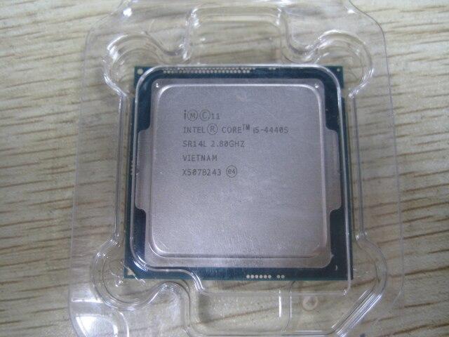 I5 4440S