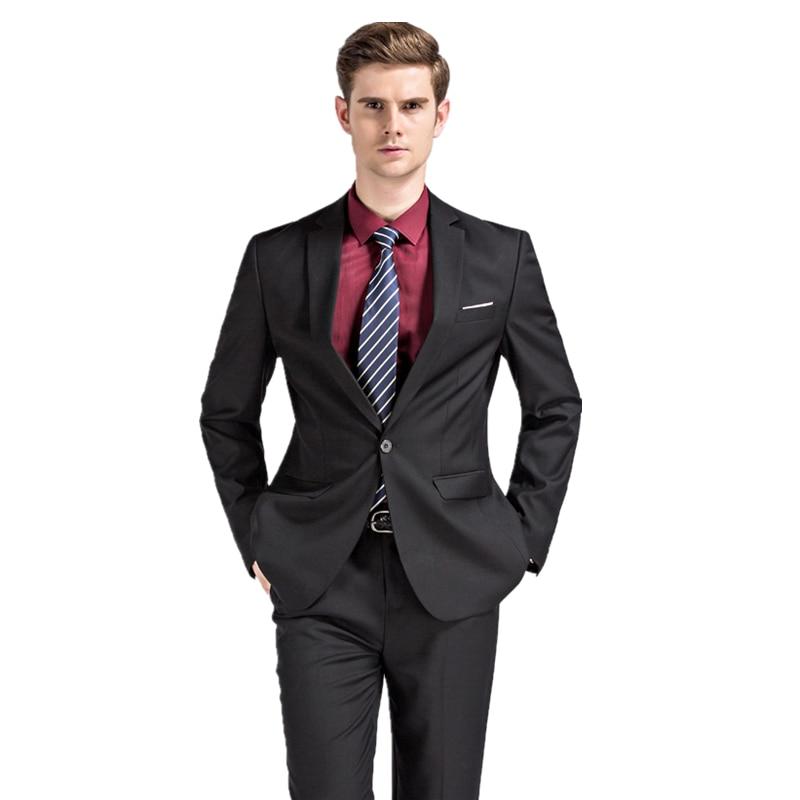 Veshja e re e arrivel 2017 me cilësi të lartë të burrave të - Veshje për meshkuj - Foto 3