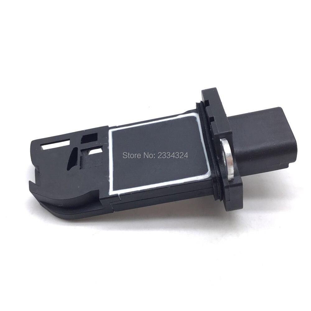 Mass Air Flow Sensor Meter MAF For Ford B-max Fiesta Galaxy Mondeo Ranger S-max Transit 1.0 1.5 1.6 2.0 2.2 3.2 8V21-12B579-AAMass Air Flow Sensor Meter MAF For Ford B-max Fiesta Galaxy Mondeo Ranger S-max Transit 1.0 1.5 1.6 2.0 2.2 3.2 8V21-12B579-AA