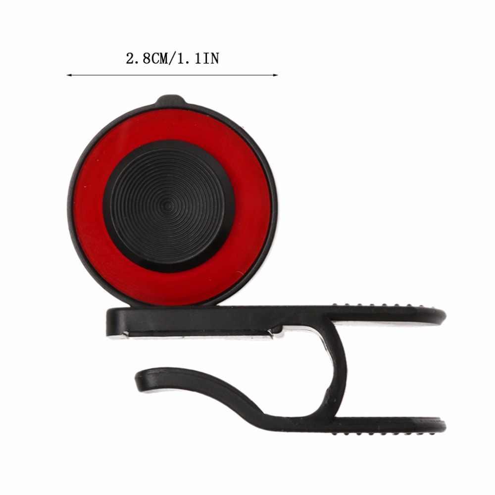 A12 сенсорный экран мобильный геймпад мини ультра-тонкий профессиональный джойстик для телефона планшет аркадные игры