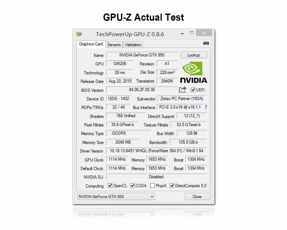 GTX-950-2GB_1500px-gpu