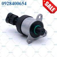 ERIKC 0928400493 Druckregler Metering Control Ventil 0928400654 CR Einspritzpumpe Für OPEL ASTRA G H 1 7 CDTI 03-09