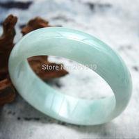 N1038 Diameter 57mm Grade A Bean Kind 100% Natural stone Bracelet stone hot7)