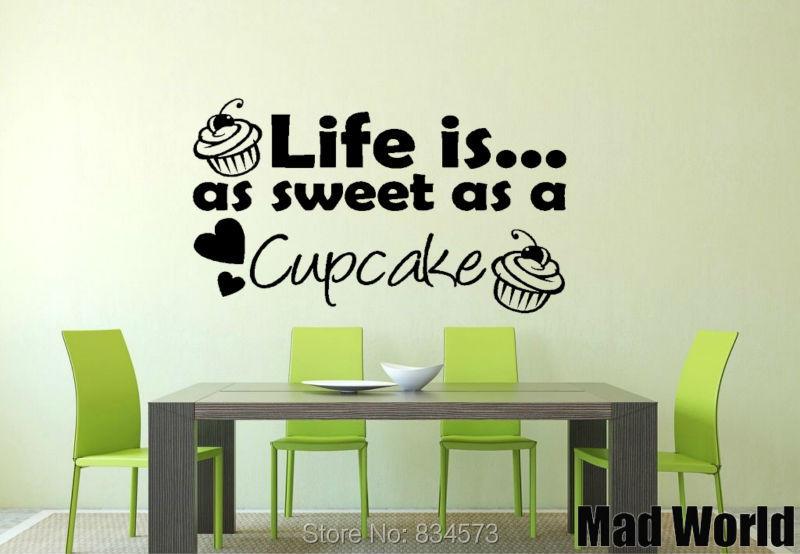 Cupcake Wall Art online get cheap cupcake wall art -aliexpress | alibaba group