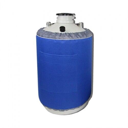 10L tanque de nitrogênio (não contém nitrogênio líquido)