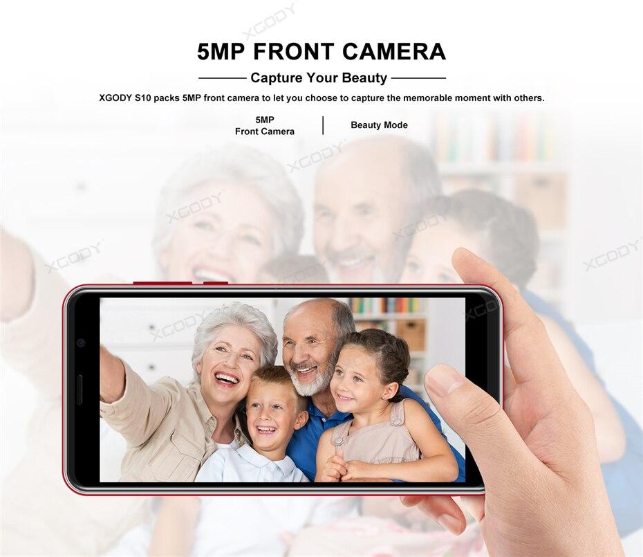 celular smartphone (1)