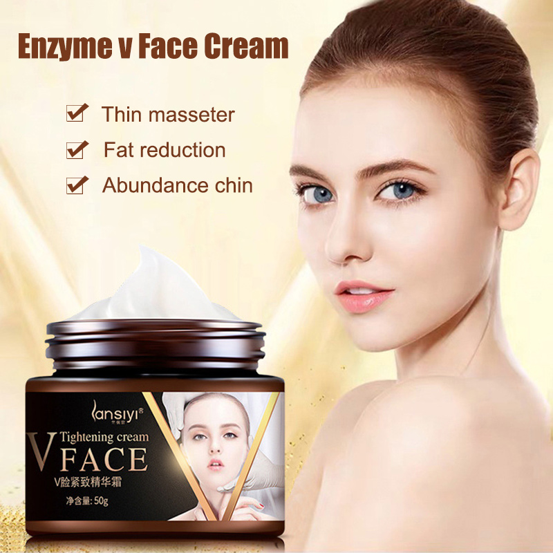 V-shape Face Slimming Cream Face Line Lift Firming Moisturizing Cream @ME88V-shape Face Slimming Cream Face Line Lift Firming Moisturizing Cream @ME88