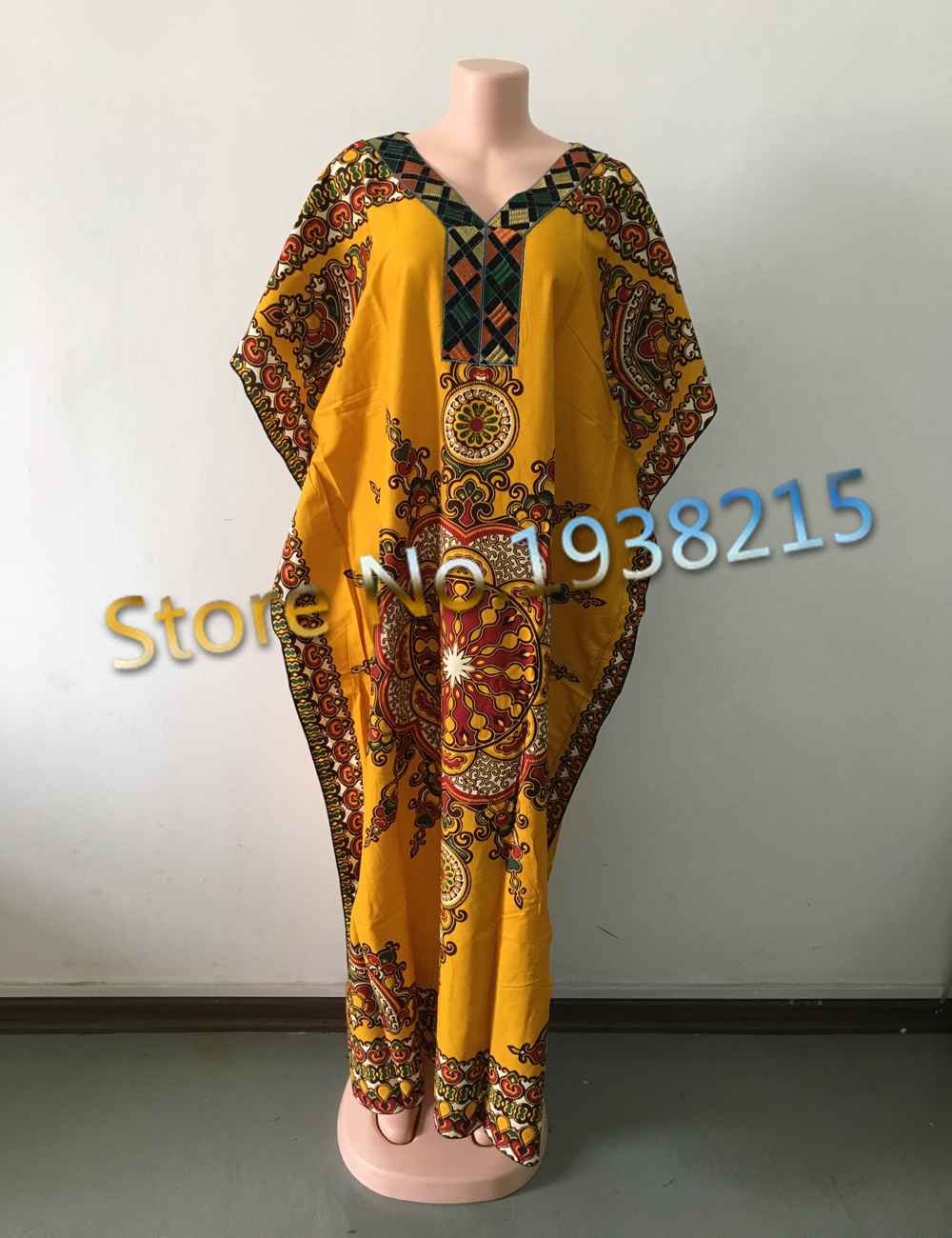 Buy Cheap African Clothes Online