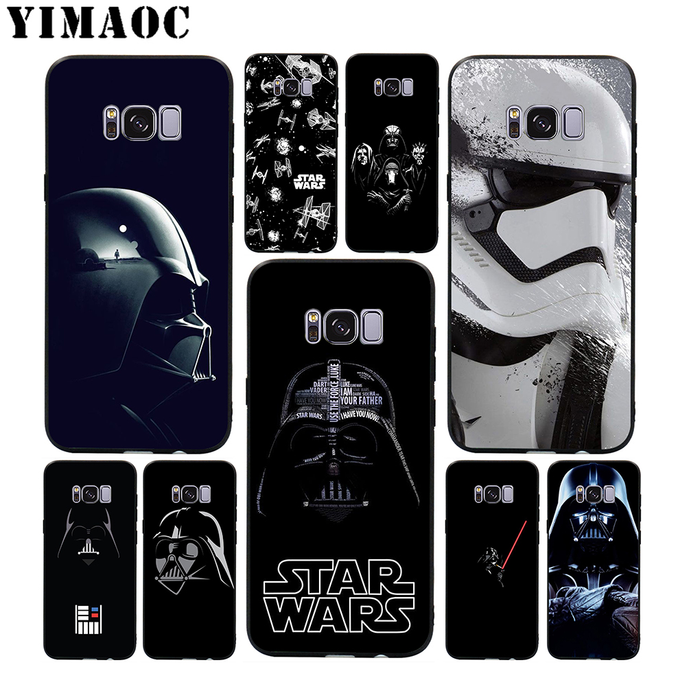 best top 10 star wars case for samsung galaxy s7 list and get free