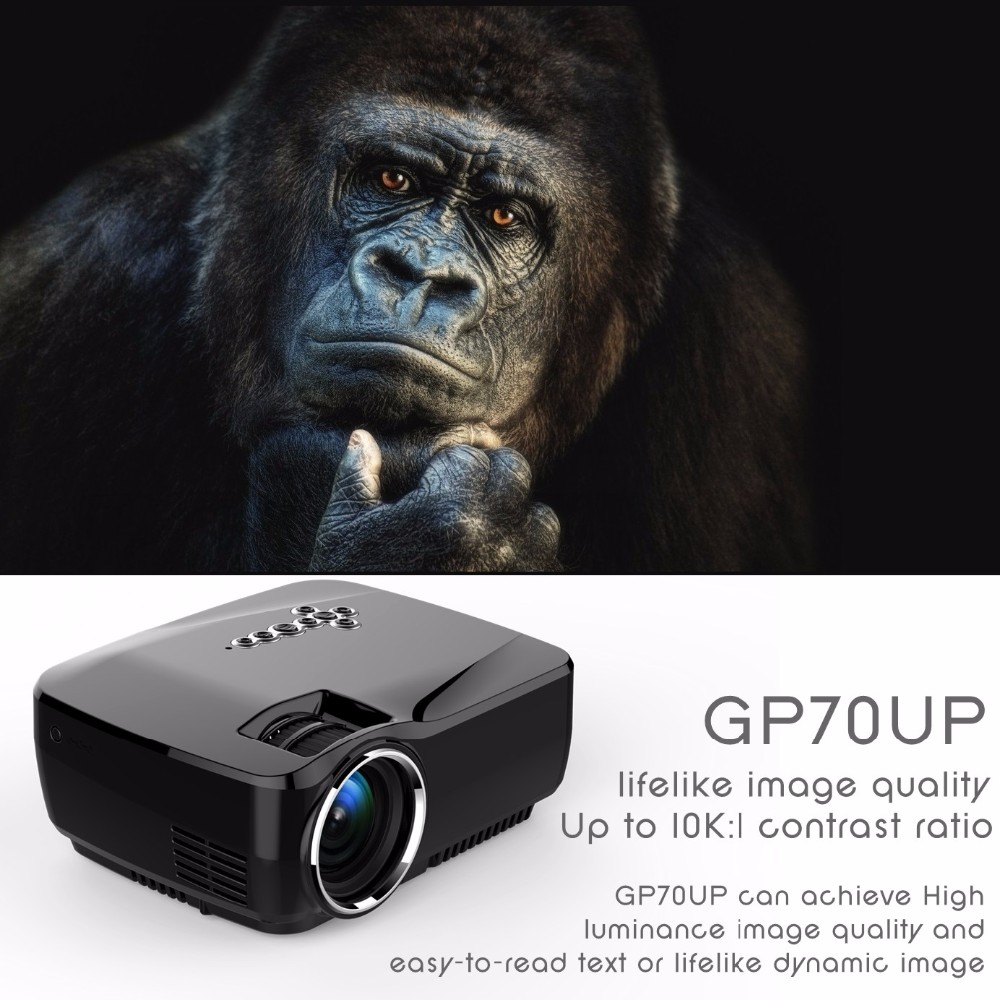 GP70UP_Simplebeamer_smart_Android_led_Home_cinema_projector (2)