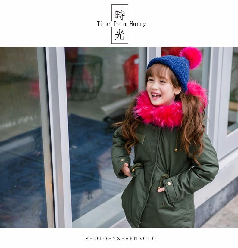 winter jacket girl (2)