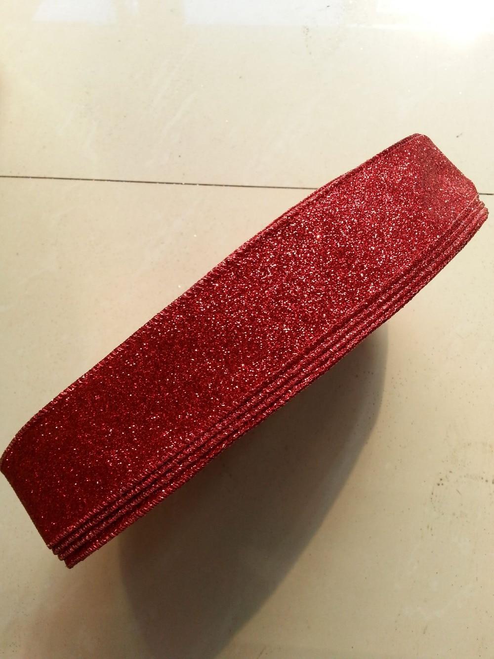 Gefrostete abalorios 8mm rojo bala 42stk mate Strange joyas bricolaje r92