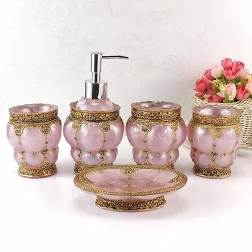 Salle de bain de résine accessoires achetez des lots à ...