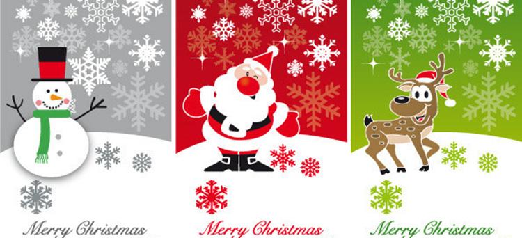 outdoor snowman decoration 291040142862_