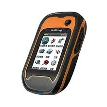 Спортивный и портативный GPS