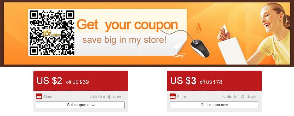 coupon -2