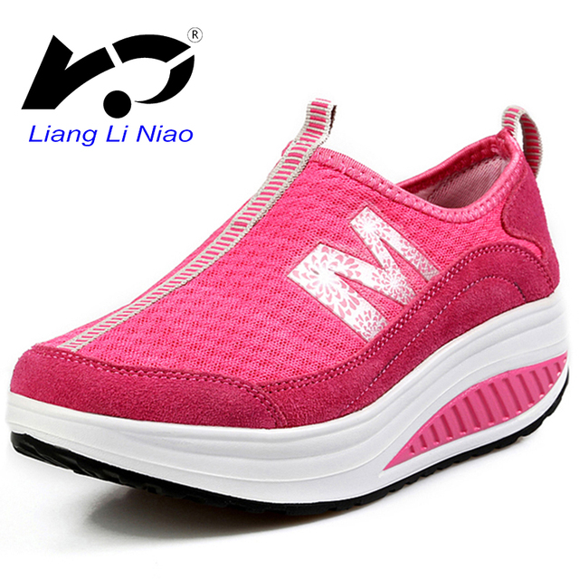 Inexpensive online Mesh Breathable Women Sports Shoes sale real outlet hot sale official site online 7atUzp