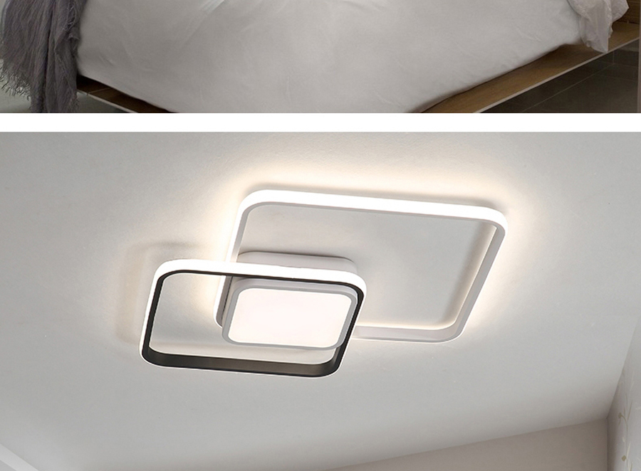 discount living ceiling dining 15