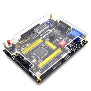 Image 4 - FPGA Ban ALTERA IV EP4CE 4 Thế Hệ NIOSII Điều Khiển Từ Xa Để Gửi Video Người Tải