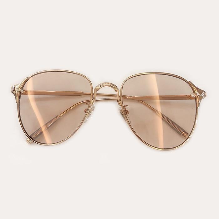Designer Mode Luxus Hohe no 1 no Sol Sonnenbrille No no Uv400 Schutz De 2019 2 Qualität Oval 6 Feminino no Marke 5 no Polarisierte 3 Oculos 4 aWAXXq0ITn